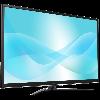 LCD LED & TV