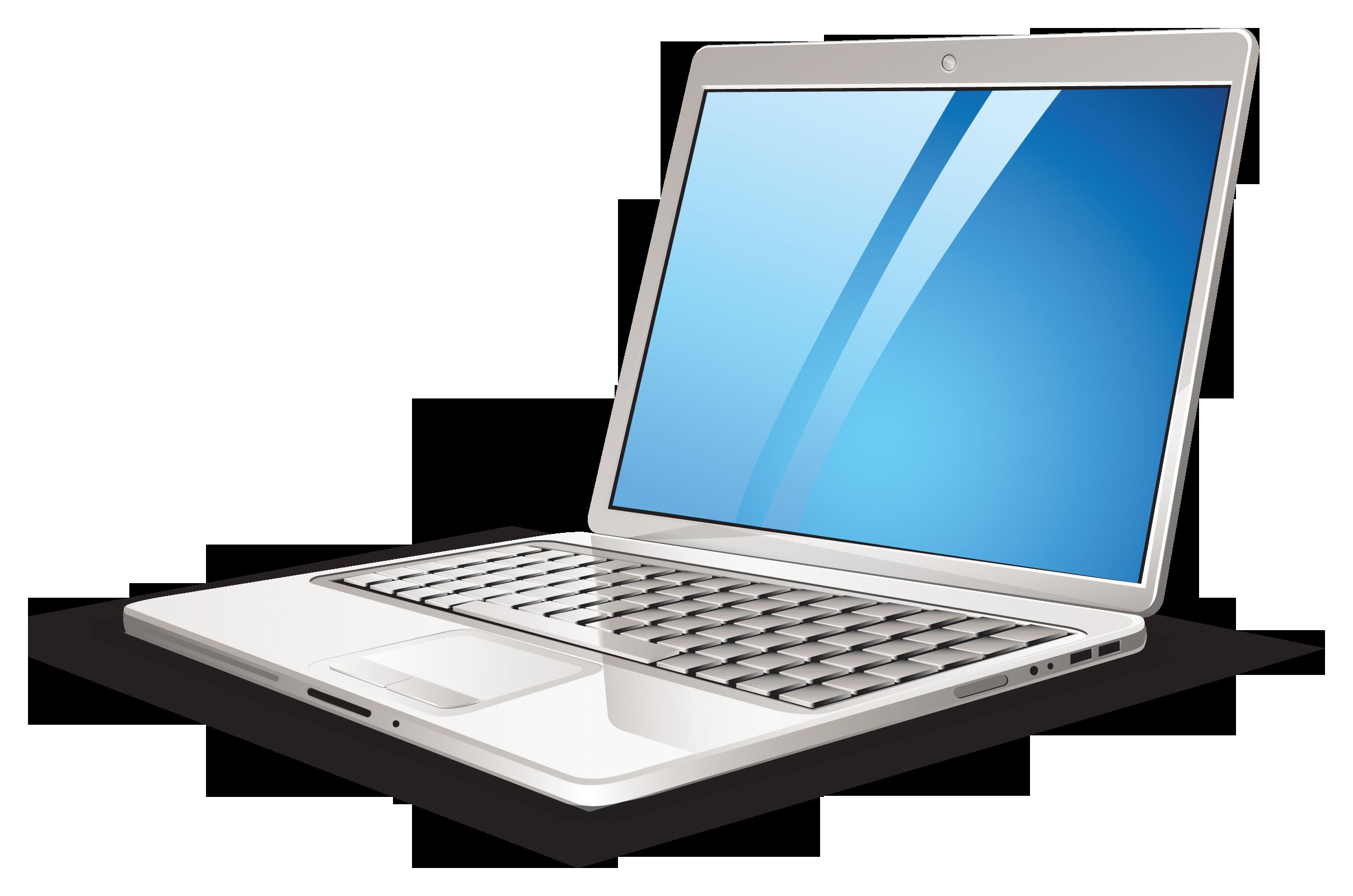 Laptop & Computer